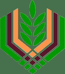 Loans Pampanga